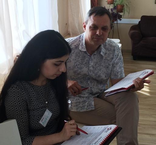 БРУСБОКС продолжает развиваться вместе со своими партнерами