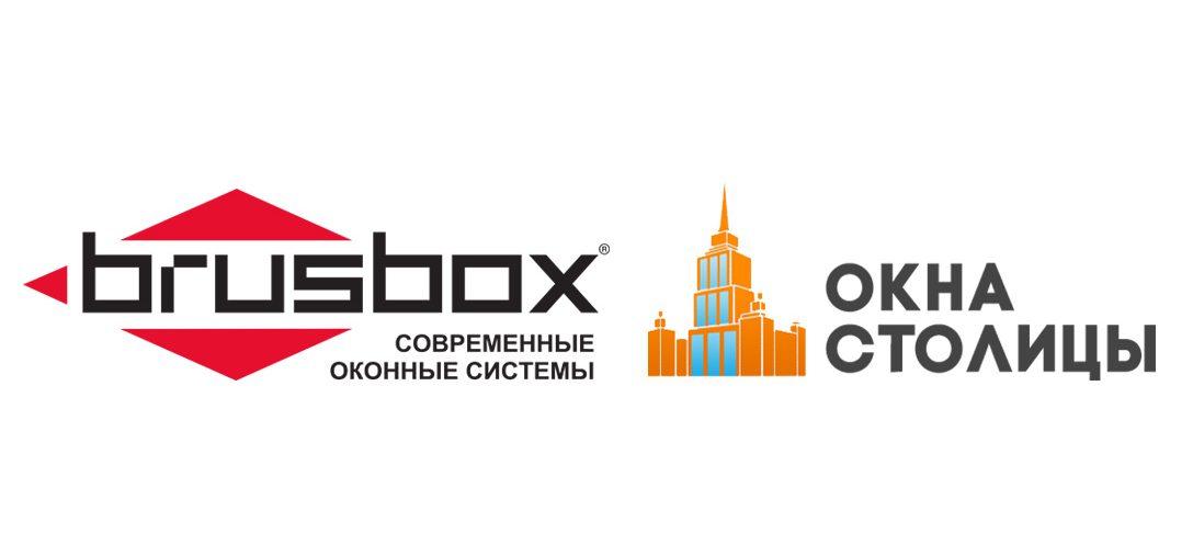 Расширение производственных мощностей компании ООО «ПК «Окна Столицы».